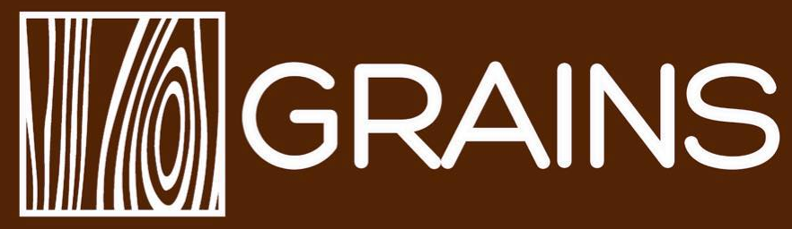 Grains Furniture